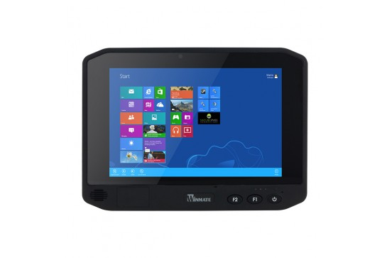 M800BW Winmate Tablet Rugged