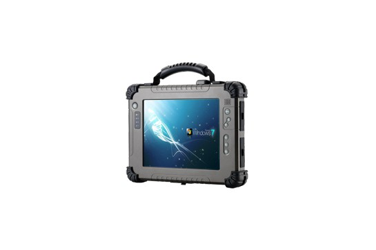 "10,4 "" Rugged  Winmate Tablet ID83 Series"