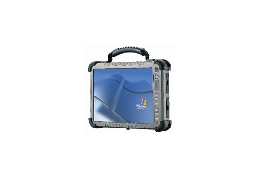 R10ID8M-RTT2CA Winmate CANBUS Rugged Tablet PC-ID8
