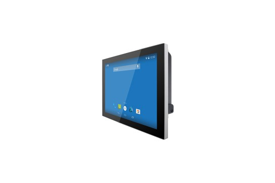 """15"""" Multi touch Panel Full IP65 PC R15FA3S-GSC3(HB)"""