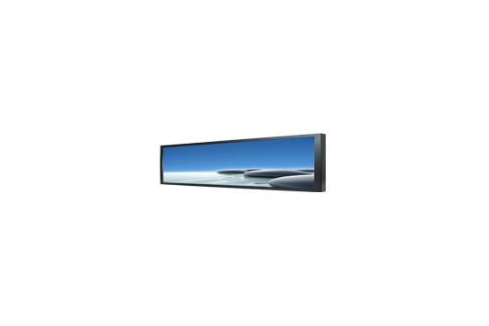 """27,6""""  Bar-Type Chassis LCD W27L100-CHC1"""
